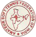 Amateur Soft Tennis Federation,India