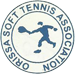 Amateur Soft Tennis Association,Orissa