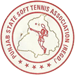 Amateur Soft Tennis Association,Punjab